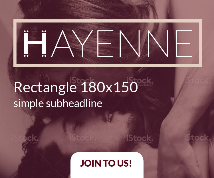 banners-templates-hayenne16