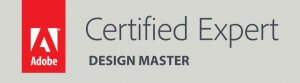 certified_expert_design_master_cc_badge