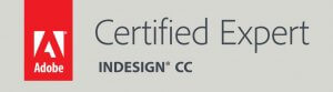 certified_expert_indesign_cc_badge