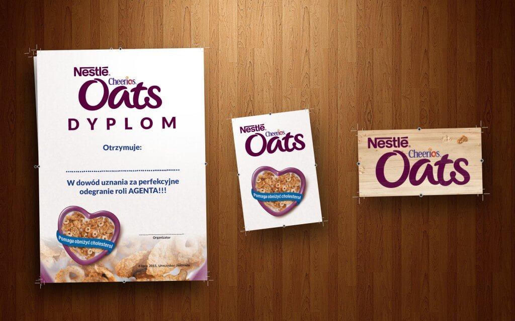 OATS-DYPLOM-NESTLE