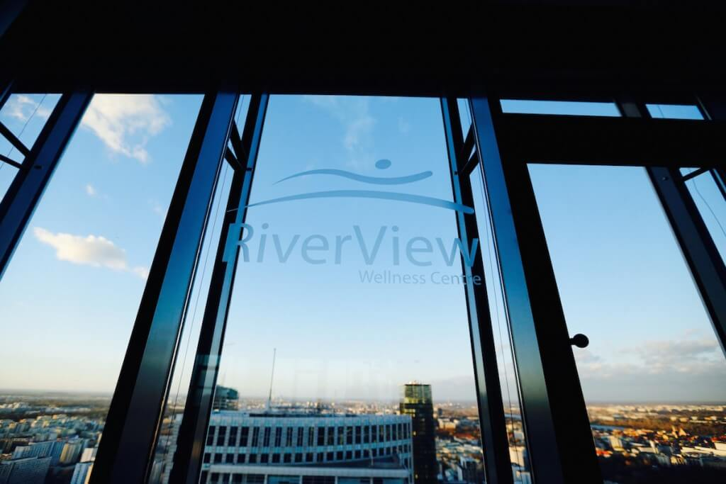 riverview-wellness-centre-warszawa