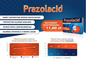 084_14_prezenter_marzec_prazolacid