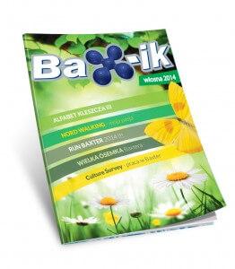 baxik-wiosna