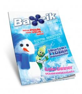 baxik-zima