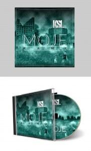 cd-concept