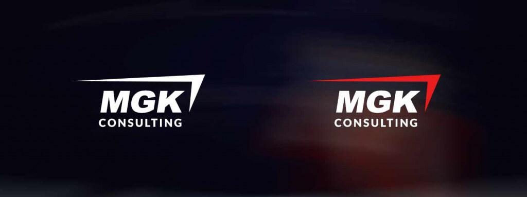 Logo dla MGKC.pl