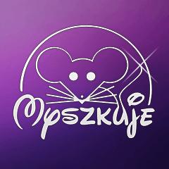 logo-myszkuje