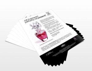 olfaktoria-1