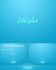 prezentacja-douglas-2