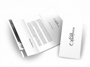 www-olfaktoria-big-wizytowki-papier-firmowy-zaproszenie