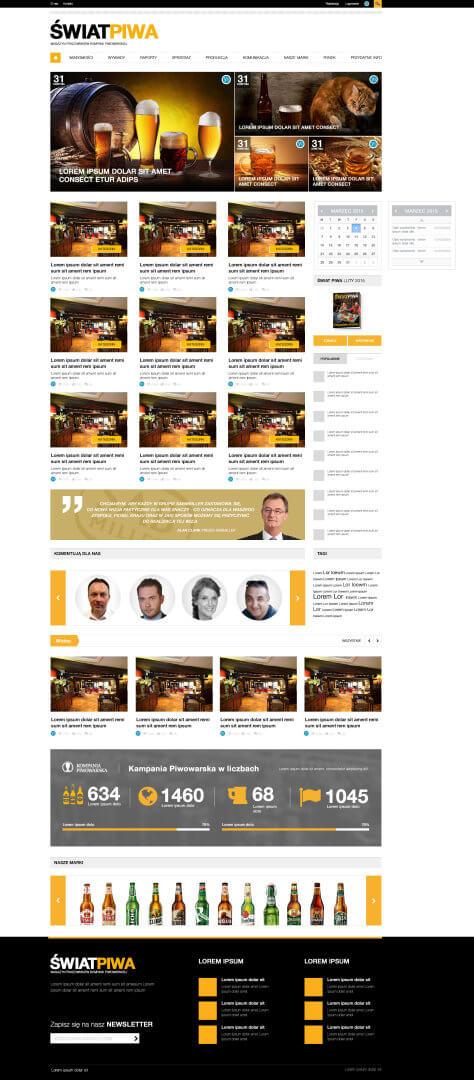 SwiatPiwa_magazyn_online_home