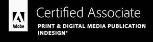 adobe-print-specialist-indesign-dariusz-goldmann-1-1024x289