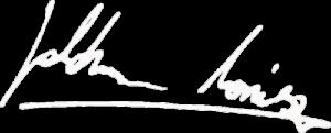 dariusz-goldman-podpis
