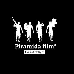 piramida-film