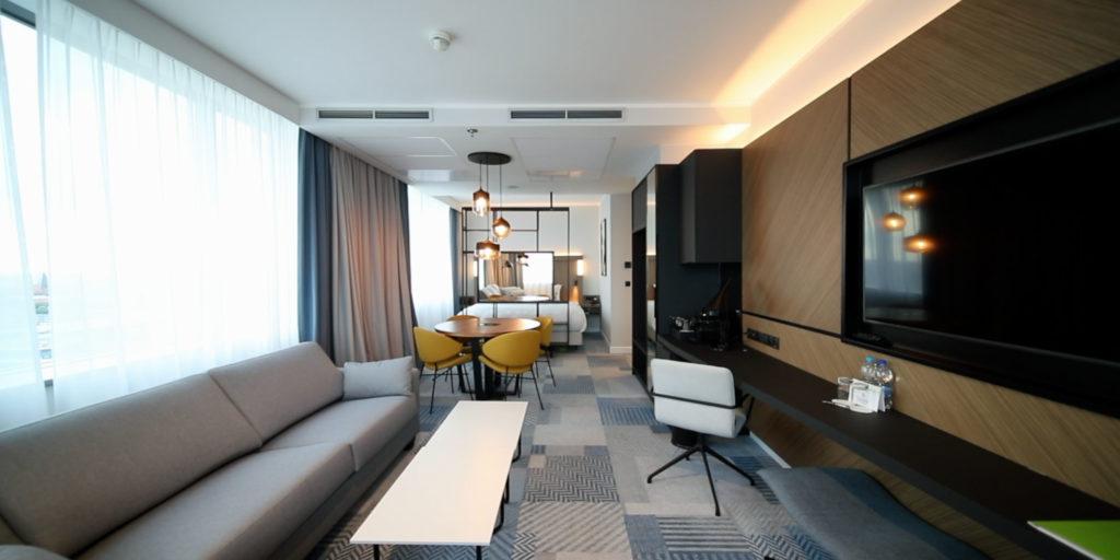 hotel-1-1024x512