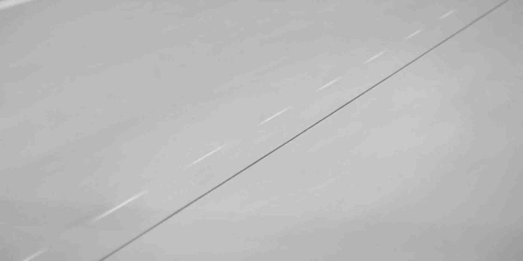 skoda-reklama-test-nauka-1920x960-1-1024x512